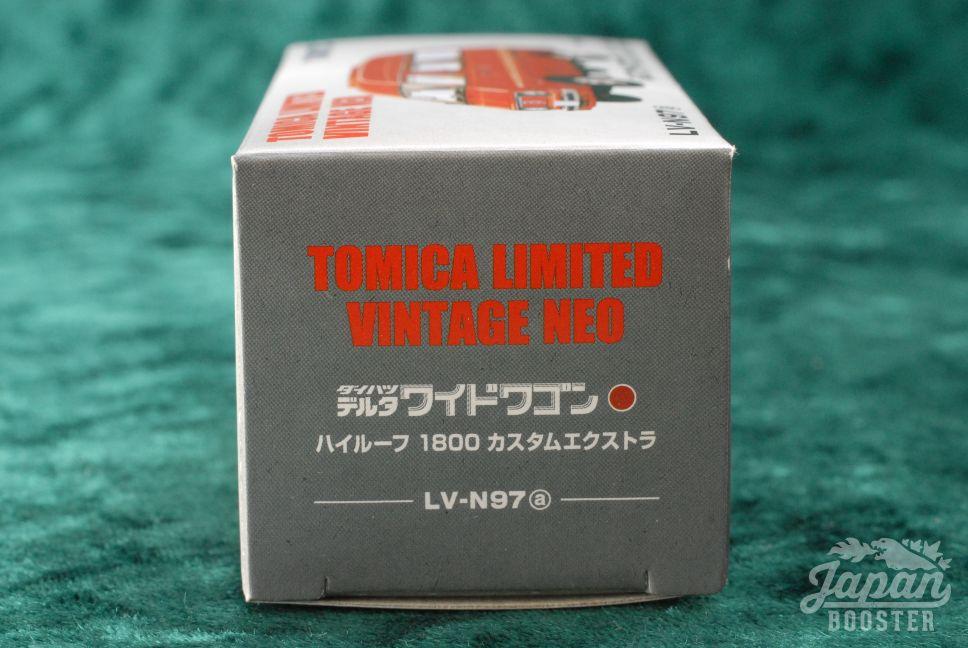 LV-N97a
