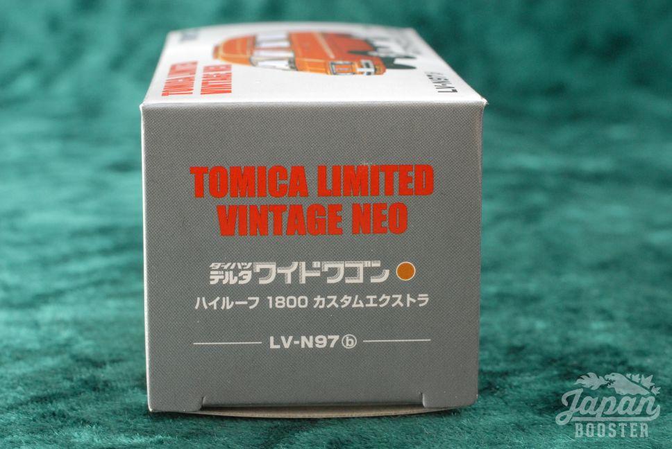 LV-N97b