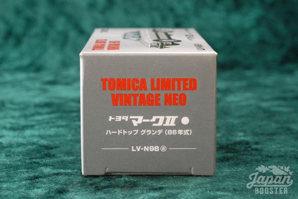 LV-N98a